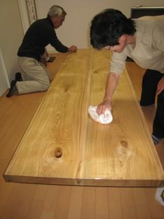 中島様テーブル 015.jpg